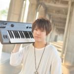 白井アキト(Key)