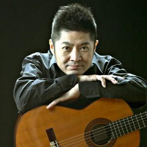 岡本博文(G)